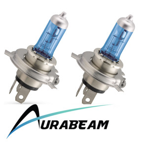 Aura-Philips HB4 headlights-1