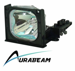 RPTV-replacement-projector-lamp