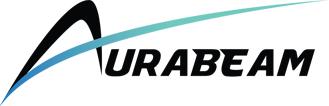 AuraBeam