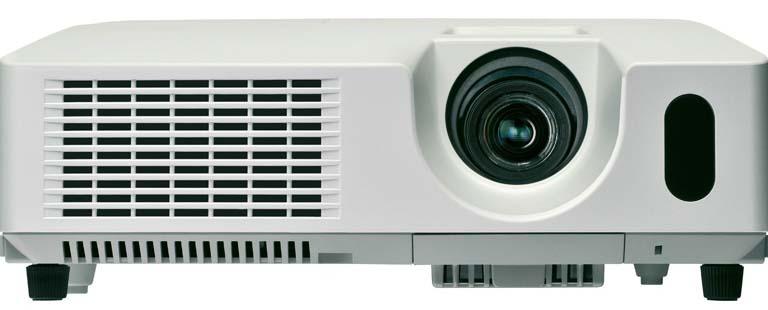 Hitachi CP-X2510 projector lamp