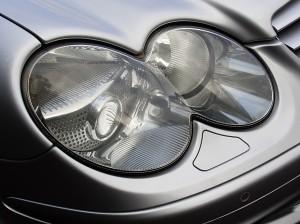 headlight-